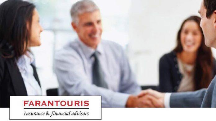 Farantouris Advisors