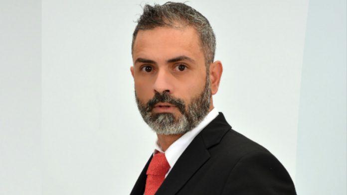 Παρασκευόπουλος Γιώργος MDRT Κύπρος