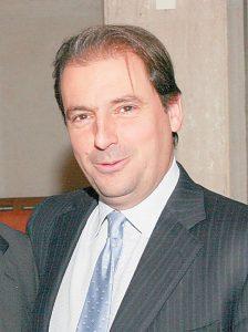 Κανελλόπουλος Παύλος