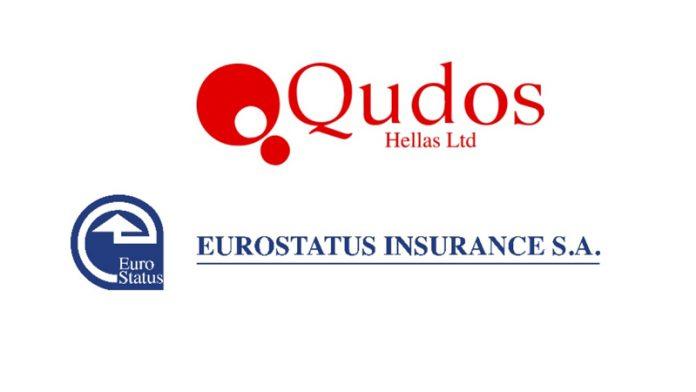 Eurostatus Qudos