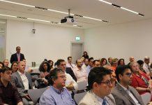 Hellenic Financial Planners Association
