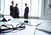 D & O Liability Insurance