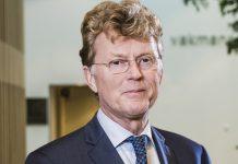 Willem van Duin Achmea