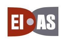 eias logo ΣΗΜΑ