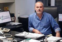 Stefanis Spyros Sofos Insurance Agency