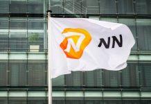 NN Group nu ook in 'de schoen'